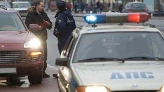 Что делать, если инспектор ГИБДД задерживает вас за неоплаченный ранее штраф?(Правовое ток-шоу для автомобилистов на Авторадио