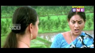 Guru Sishyulu Telugu Full Length Movie Part 6