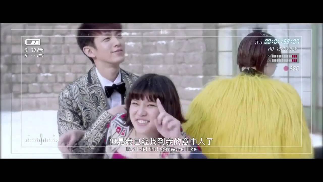 Tieu Thoi Dai 2 cut funny time