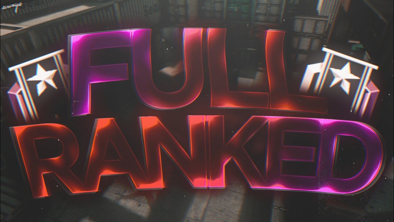 Full Ranked Gameplay on Elite Ops 26-10 Critical Ops