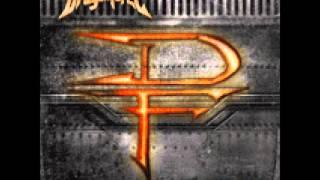 Dragonforce - Avant La Tempete [8-Bit]