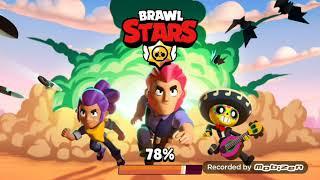 Brawl stars 2. Bölüm işte böyle birinci olunur