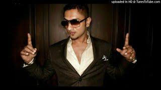 Yo Yo Honey Singh - High Heels ft. Jaz Dhami (Full Audio)