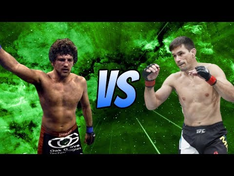 demian-maia-vs-ben-askren-breakdown-&-prediction-mma