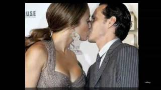 Watch Marc Anthony Llegaste A Mi video