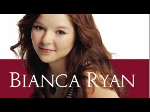 Клип Bianca Ryan - I Believe I Can Fly