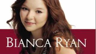 Bianca Ryan I Believe I Can Fly