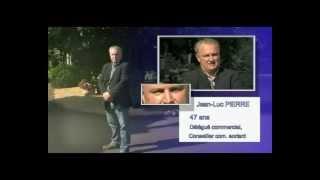 Présentation des candidats de Cap @ction, liste plurielle à La Roche-en-Ardenne