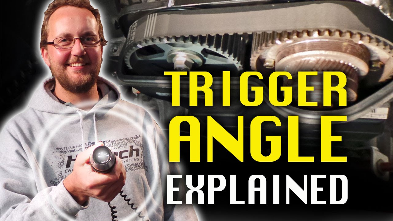 1jz Ecu Wiring Diagram 2000 Jeep Cherokee Xj Stereo How To Set Your Tdc Offset Angle Technically Speaking Youtube
