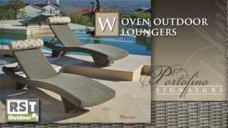 Portofino Weathered Grey Outdoor Loungers(, 2013-03-15T17:50:40.000Z)