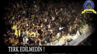 Fenerbahçe | We Rise