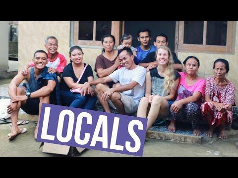 so-leben-einheimische-auf-bali-|-indonesien,-weltreise