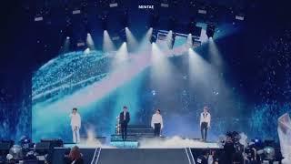 BTS (방탄소년단) - The Truth Untold [Live Video]