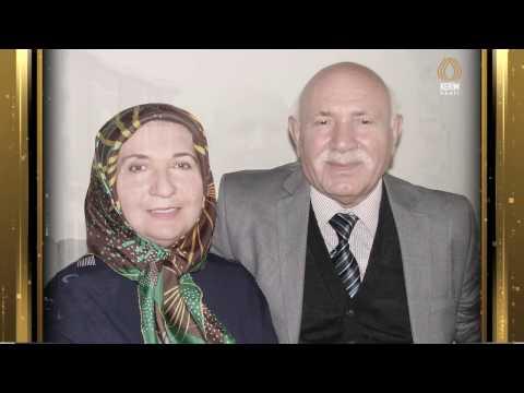 download 13. DOST İslam'a Hizmet Ödülü Sahibi Süleyman Uludağ