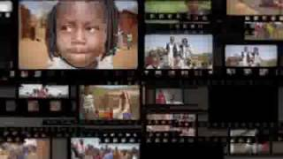 Projeto Malawi