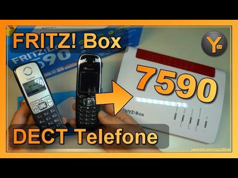 avm-fritz!-box-7590:-dect-schnurlos-telefone-einrichten