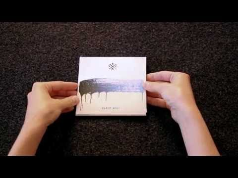 "Kygo ""Cloud Nine"" [unboxing]"