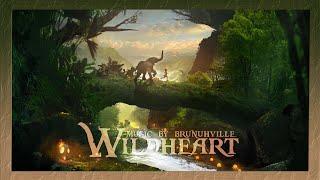 Epic Fantasy Music - Wildheart