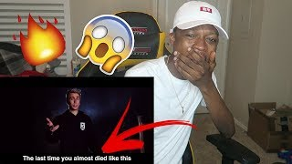 MINIMINTER ENDED DEJI'S CAREER!!! KSI'S LITTLE BROTHER - DEJI DISS TRACK ( MUSIC VIDEO) REACTION!