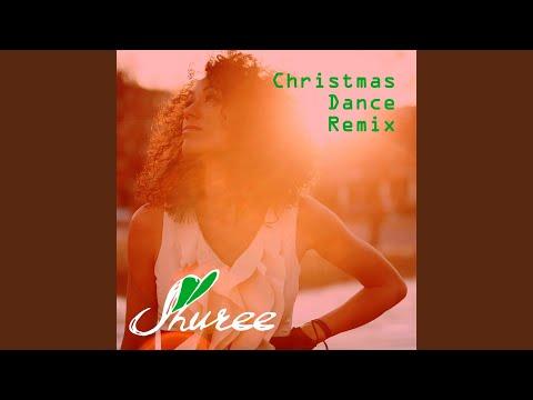 Rockin Around The Christmas Tree Shuree Feat Oh Hush Shazam