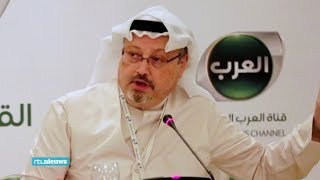 Geluidsopnames van moord op journalist