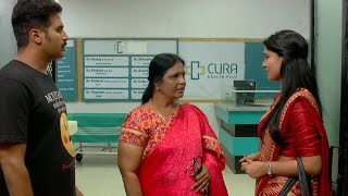 Deivamagal Episode 879,  23/03/16
