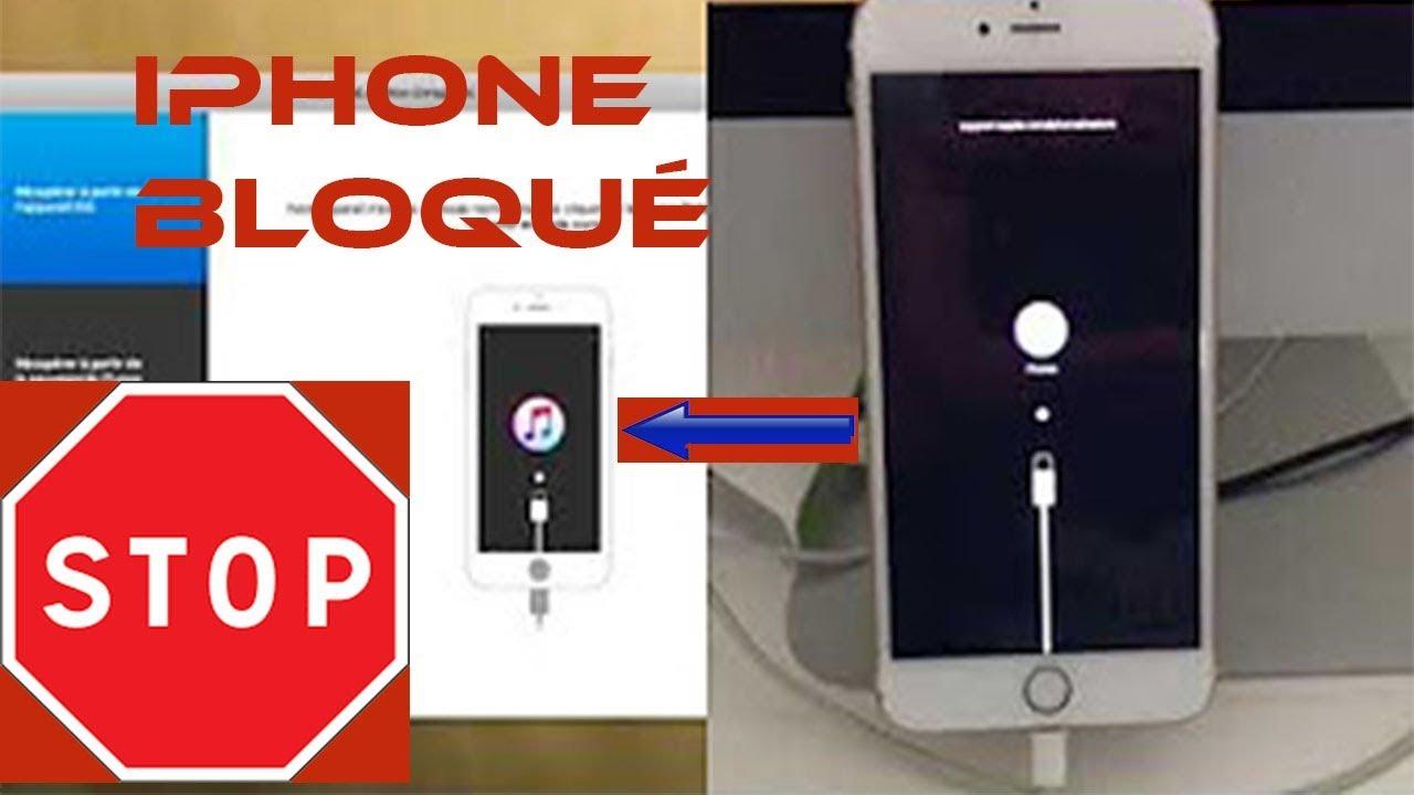 comment debloquer un telephone bloqu? par free