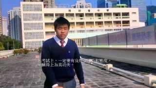 棉紡C人2014惜別會part2