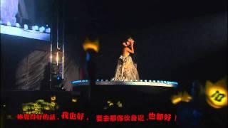 [中字]G-Dragon-She's gone(ft.kush)HD