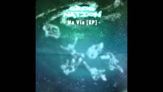 03 - GROGNation - Como Tu (Com Filipe Gonçalves & DJ X-Acto)