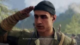 NoThx playing Battlefield 1 EP06