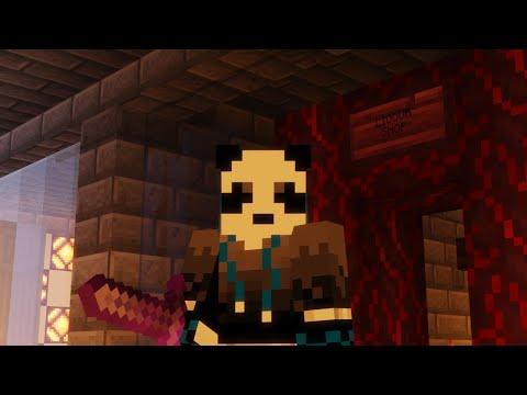 Minecraft Day 9 Live Stream