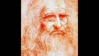 Complete Work of Leonardo Da Vinci