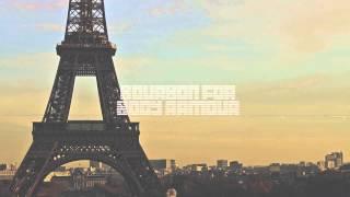 Years Around The Sun - Heart Delay (Protist Remix)