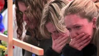 The Columbine High School shooting, April 20, 1999 |  colorado mass shooting