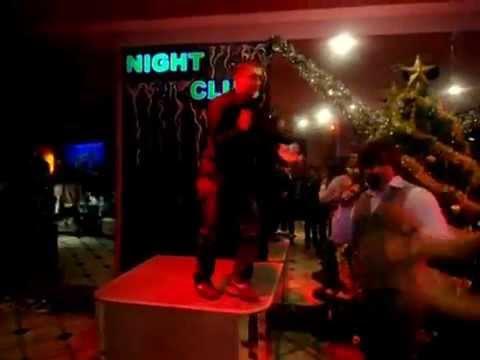 Смотреть видео конкурсы в ночных клубах россии 15