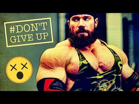 BRING THE PAIN – EPIC GYM MOTIVATION