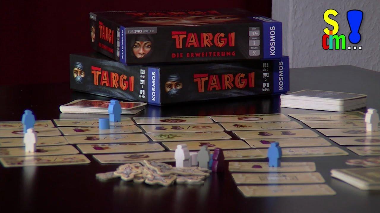LaГџ Die Anderen Auch Mal Spielen