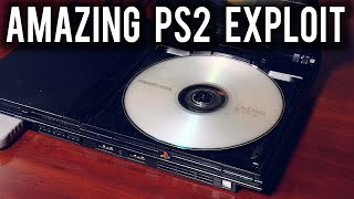 After 20 years PlayStation 2 can play burned DVD's without a modchip | MVG