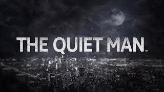 The Quiet Man-Полное прохождение