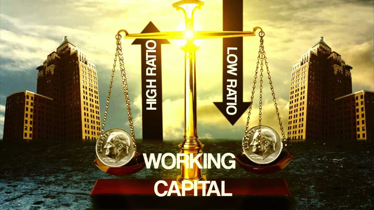 Trends in Working Capital Management and its Impact on