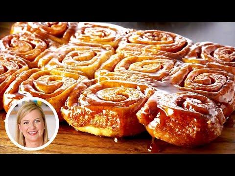 professional-baker's-best-cinnamon-bun-recipe!