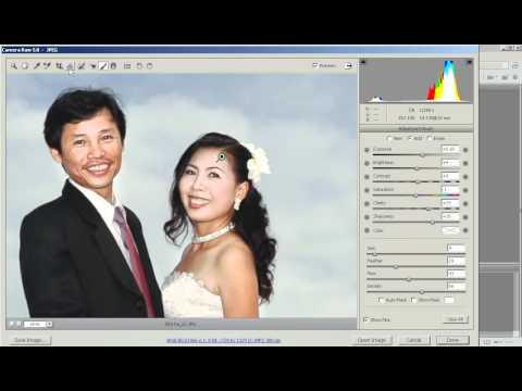 Photoshop CS4 Dương Trung Hiếu 07 - [ VinaHD.com ]