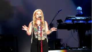 Kelly Clarkson - You Love Me [Live in London 2012]
