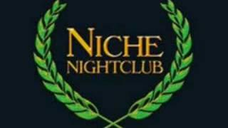 Niche - Sambuca