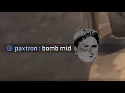 CSGO - People Are Awesome #155 Best oddshot, plays, highlights