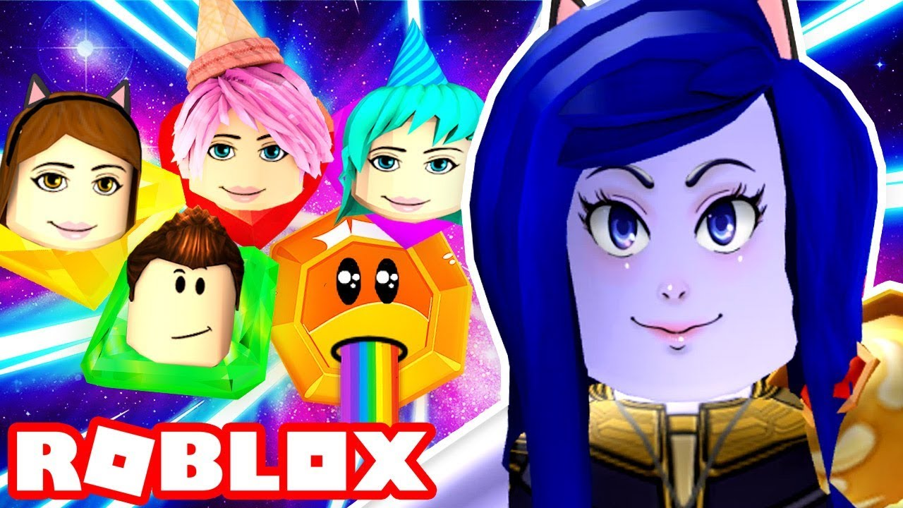 It's Funny Youtube Roblox Videos The Most Powerful Funny Super Heroes On Roblox Youtube