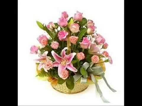 Curso Curso De Confección Arreglos Florales