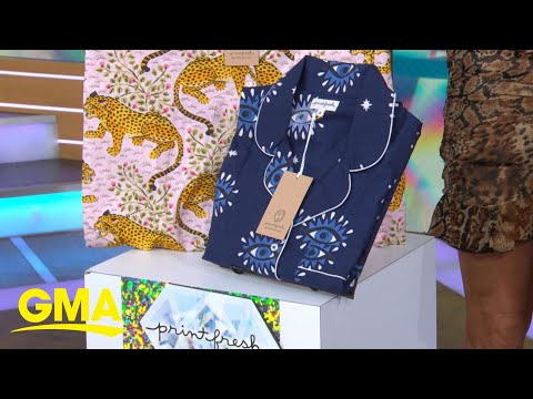 'GMA' Deals & Steals: Luxury products for less l GMA
