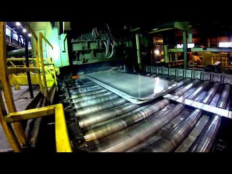 Aluminum F-150 Stronger Than Steel